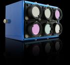 MiniMCA系列冠层相机