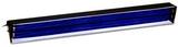 XX-40管式紫外线灯