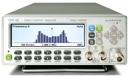 时间间隔测试仪/计数器/分析仪