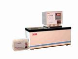 石油产品添加剂和机械杂质测定仪(数显水浴)/杂质测定仪
