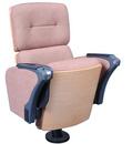 报告厅座椅JR07-H23-02