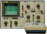 晶体管图示仪 DW4823