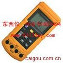 热电阻校准器(优势)