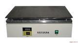 DB-2不锈钢电热板 调温电热板
