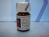 十二烷基硫酸锂/硫酸单十二烷醇酯锂盐/月桂基硫酸锂/LDS