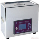 SB-120DTDT系列超声波清洗机