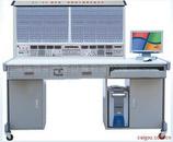 BP-08网板型 维修电工通用实操平台