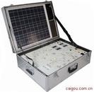 BP-T08型, 太阳能教学实验箱