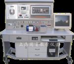 TYKK-790B 中级电工技术实训考核装置