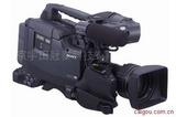 DSR-600PL DVCAM高档摄录一体机
