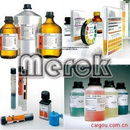 23052-81-5|L(+)-2-氨基-4-膦酰基丁酸,L-(+)-2-AMINO-4-PHOSPHONOBUTYRIC ACID