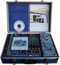 TVI-SC2000N21虚拟仪器综合实验开发系统