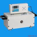 ANL-50~500系列数显扭矩测试仪