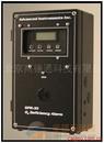 GPR-35MO高纯度氧气分析仪