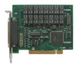 供应PCI数据采集卡PCI2307