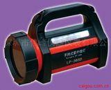 紫外线灯LP-365D