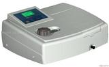 V-1100D紫外可见光光度计,扫描型紫外可见分光光度计规格