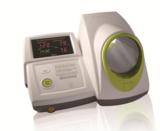 全自动电子血压计 BPBIO320