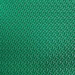 ?#29942;?#32701;毛球PVC塑胶地板