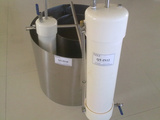 QT-IN12-W雙環入滲儀