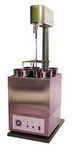 DIK-2012 恒溫式土壤團粒分析儀