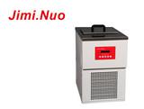 低温冷却循环器(-80℃~室温)