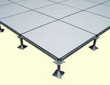 防靜電地板、學校靜電地板、機房地板、計算機教室地板