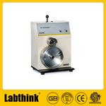 表面涂布附着力检测仪、墨层附着力试验仪