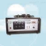 偏振光与硅光电池研究特性实验仪