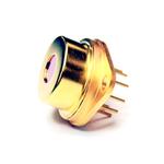 AdTech QCL 量子级联激光器
