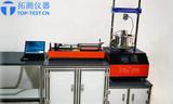 TT-STC20型全自动应力应变控制式多功能大型固结仪 TOP-TEST 拓测仪器  大型固结仪