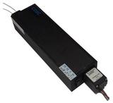 100ps步進電機反射型光纖延遲線