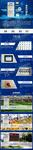 |温室自动化|智能温室控制|智能温室大棚整体控制设计方案|温室大棚智能控制系统|华胜物联网科技