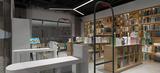 【智慧圖書館】設計、裝修、集成一體化建設方案-鼎創智慧空間