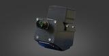 Hyperspec 高光谱成像仪
