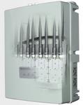 格瑞特GRE全頻段智能手機信號屏蔽器