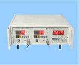 数显PID温度测量控制计时仪