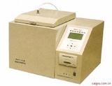 ZNLRY—2005型智能汉显量热仪,民生科技公司民生科技公司专业生产量热仪
