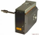 微波密度檢測儀