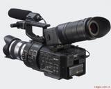 NEX-FS700 4K高速摄影机