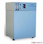 CO2培养箱,二氧化碳培养箱