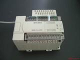 供应FX2N-32MR-001