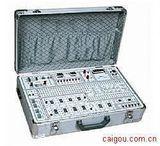 數電模電綜合電子實驗箱