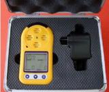 便携式可燃气体检测仪/可燃气体检测仪/可燃气体检漏仪