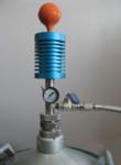 液氮輸出泵,北京液氮泵現貨供應!