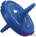 医疗制药送风和排气HEPA过滤器