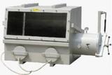 VGB-4手套箱