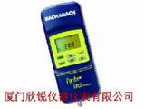 美国巴克拉克BACHARACH可燃气体分析仪Fyrite Tech