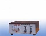 E22-90-1A型磁力攪拌器|現貨|價格|產品詳情