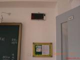 全功能LED  【 教室信息、报警显示屏】